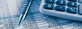 comptable-montreal-hadi