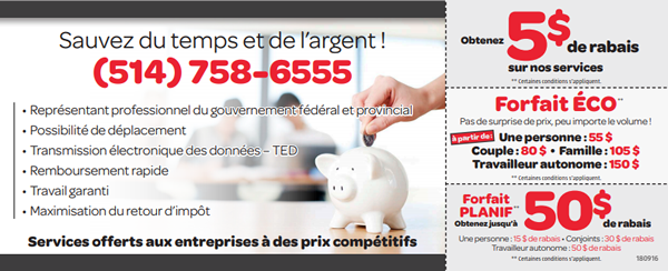 coupons-rabais-verso-600_600